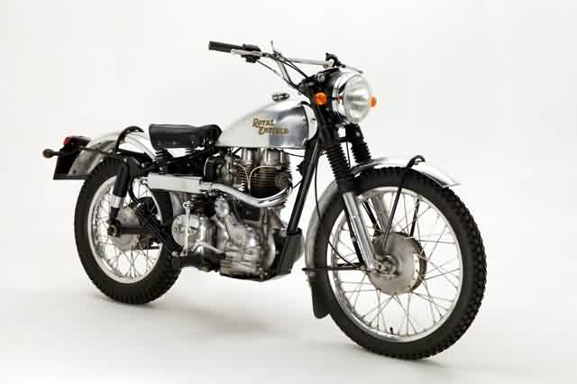 royal enfield le site scrambler. Black Bedroom Furniture Sets. Home Design Ideas