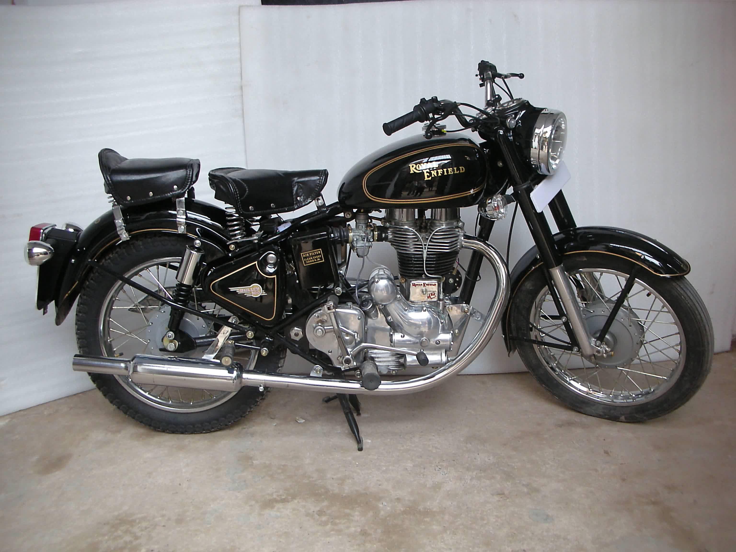 Royal enfield le site la moto de c l for Royalenfieldlesite
