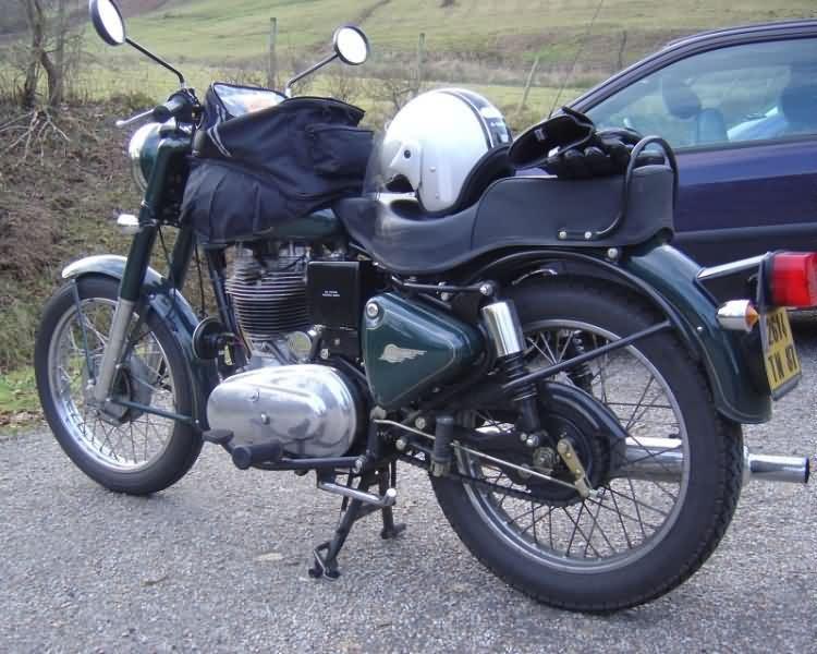 Royal enfield le site la moto de paul for Royalenfieldlesite