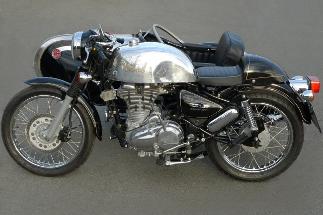 Royal enfield electra aiglon deluxe for Royalenfieldlesite