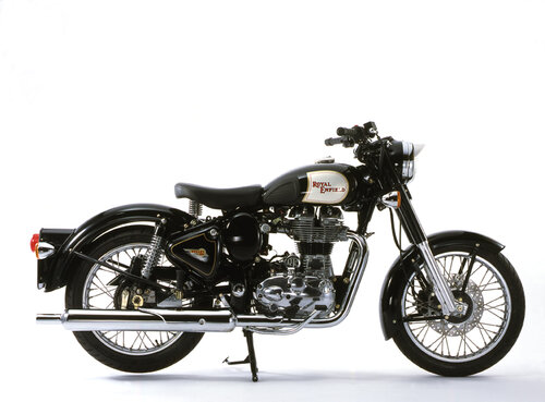 Royal enfield bullet electra efi classic royal enfield for Royalenfieldlesite